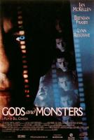 Gods_And_Monsters