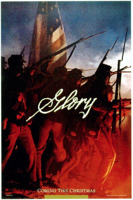 Glory-spb4660119