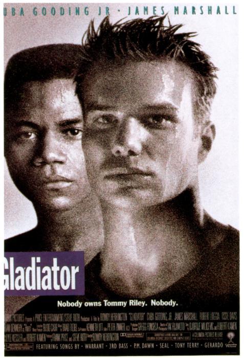 Gladiator-spb4714997