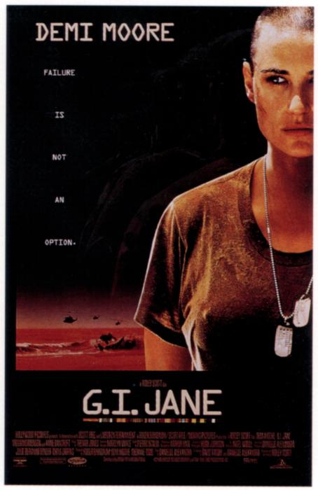 G.I._Jane