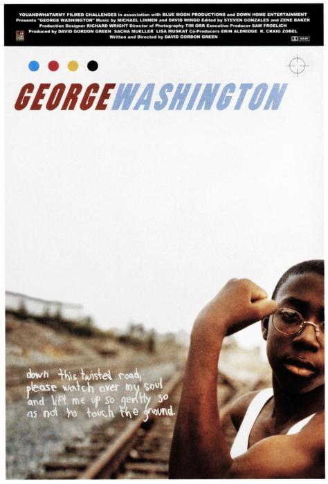 George_Washington-spb4683983