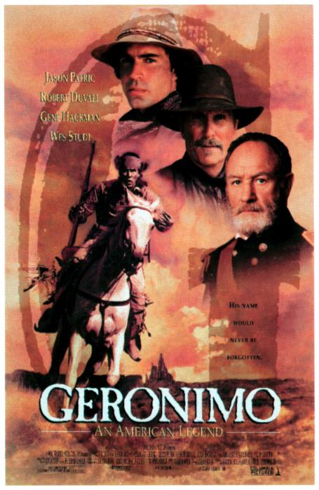 Geronimo:_An_American_Legend-spb4765497