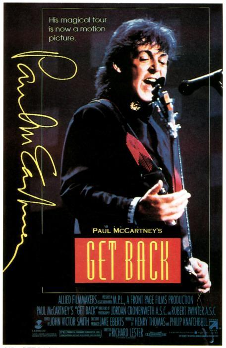 Get_Back-spb4711203