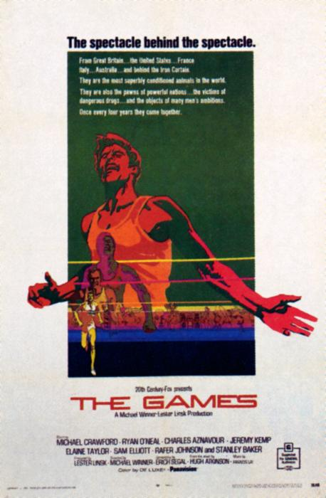 Games-spb4746640