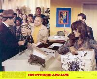 Fun_with_Dick_and_Jane-spb4754366