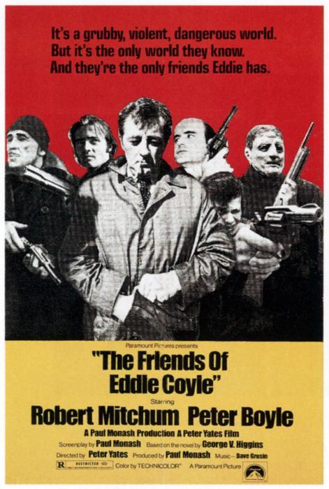The_Friends_of_Eddie_Coyle-spb4719087
