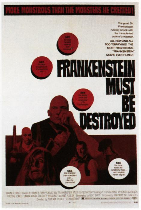 Frankenstein_Must_Be_Destroyed-spb4818066