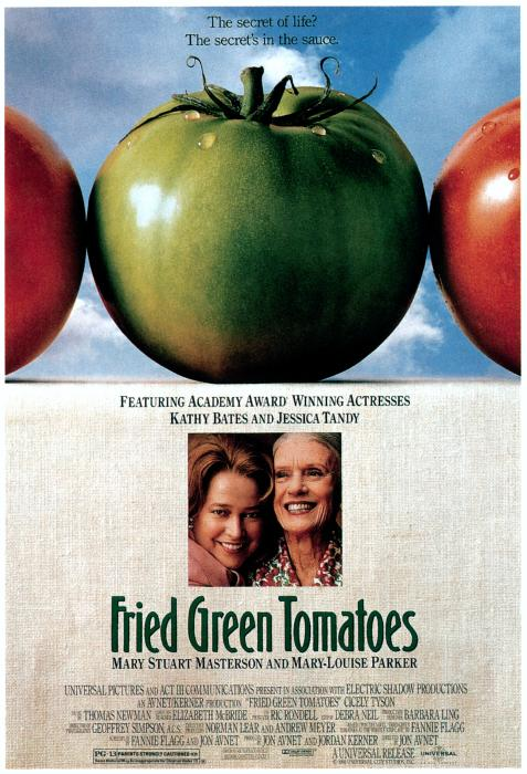 Fried_Green_Tomatoes-spb4795999
