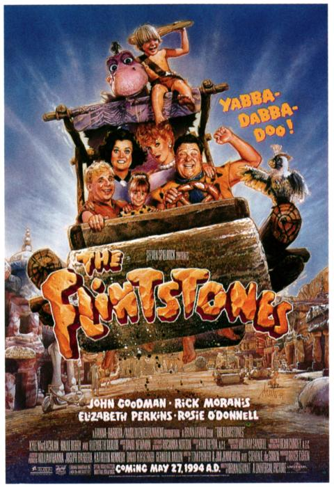 The_Flintstones-spb4747469