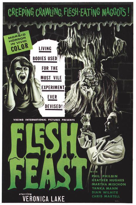 Flesh_Feast-spb4702673
