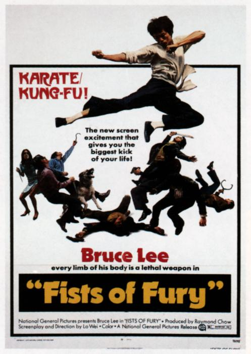 Fists_of_Fury-spb4777598
