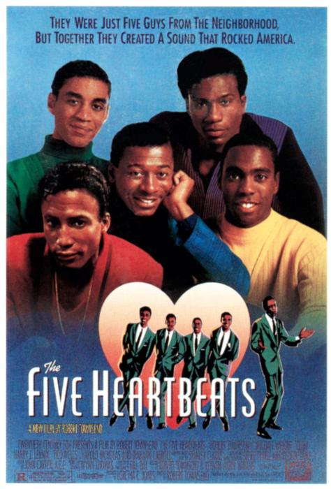 The_Five_Heartbeats-spb4774289