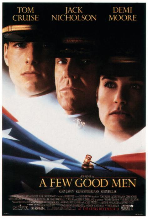A_Few_Good_Men