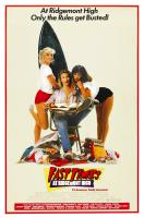 Fast_Times_at_Ridgemont_High