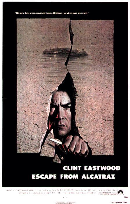 Escape_from_Alcatraz-spb4730572