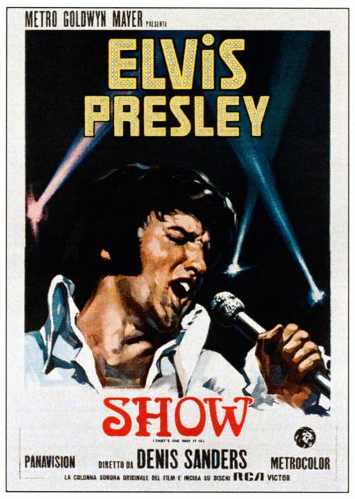 Elvis_That's_the_Way_It_Is-spb4791791
