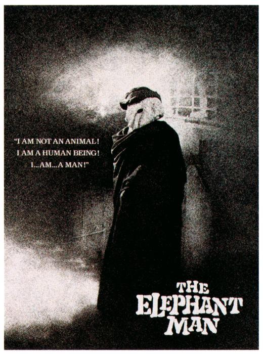 The_Elephant_Man-spb4748689