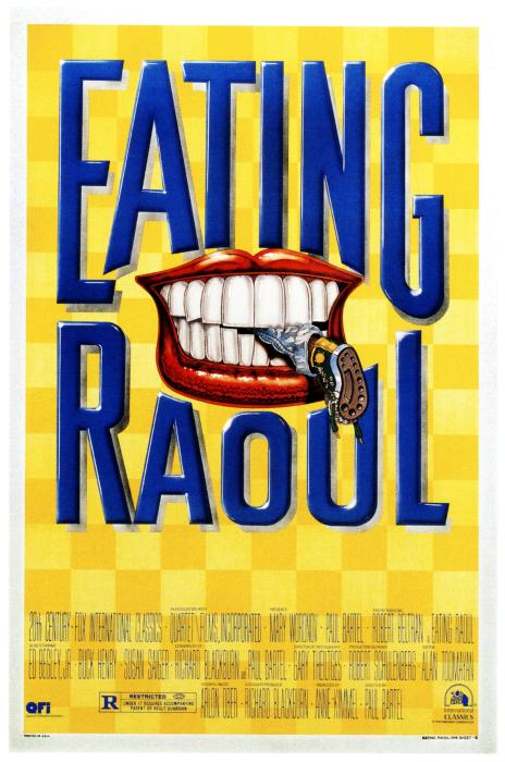 Eating_Raoul-spb4729023