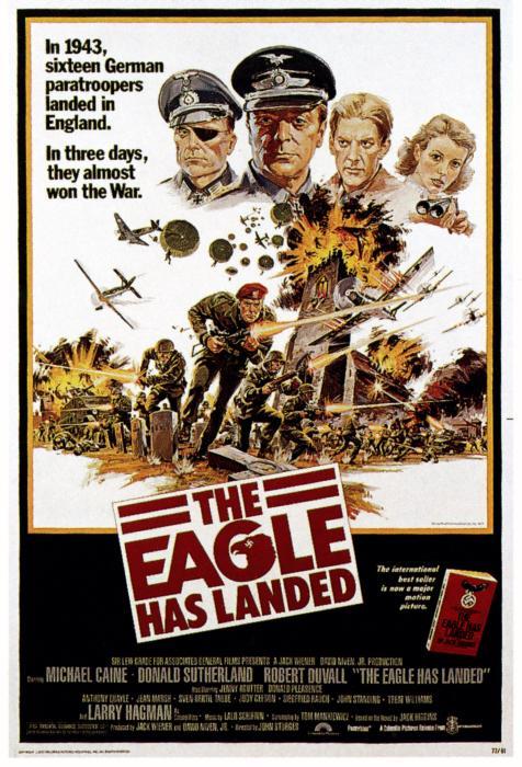 The_Eagle_Has_Landed-spb4790515