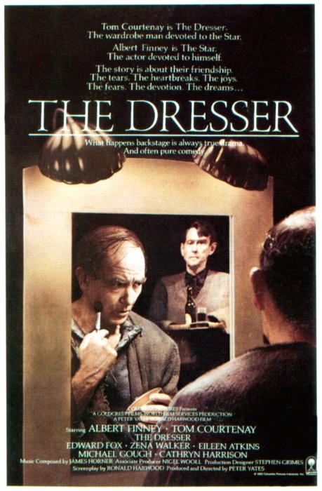 The_Dresser-spb4769565