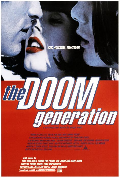 The_Doom_Generation-spb4721289