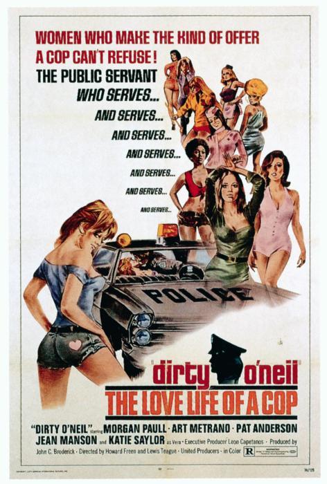 Dirty_O'Neil-spb4804944