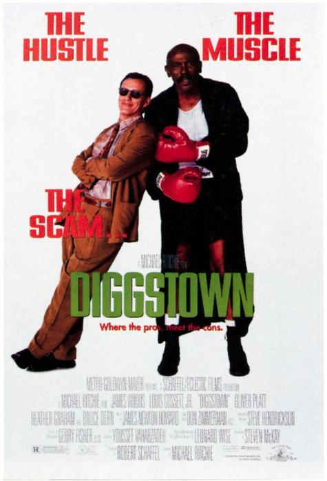 Diggstown-spb4736221