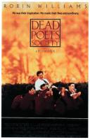 Dead_Poets_Society
