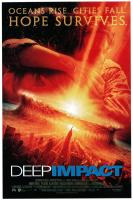 Deep_Impact