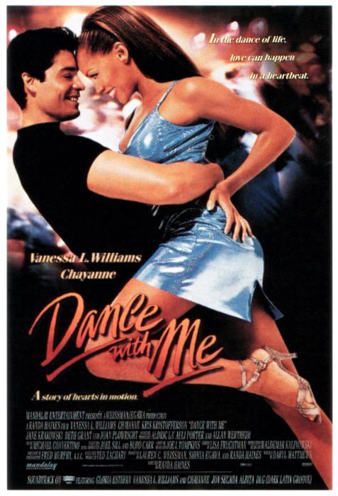 Dance_With_Me-spb4724479