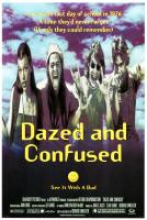 Dazed_And_Confused