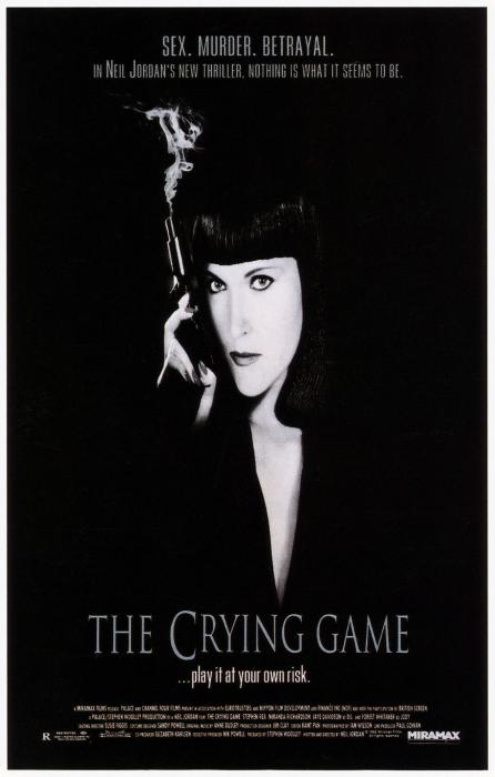 Crying_Game,_The
