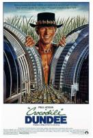 Crocodile_Dundee