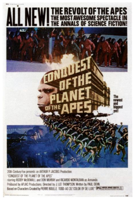 Conquest_of_the_Planet_of_the_Apes-spb4726812