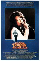 Coal_Miner's_Daughter-spb4731398