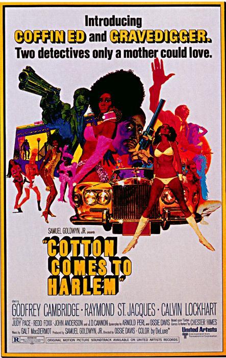 Cotton_Comes_to_Harlem-spb4764778