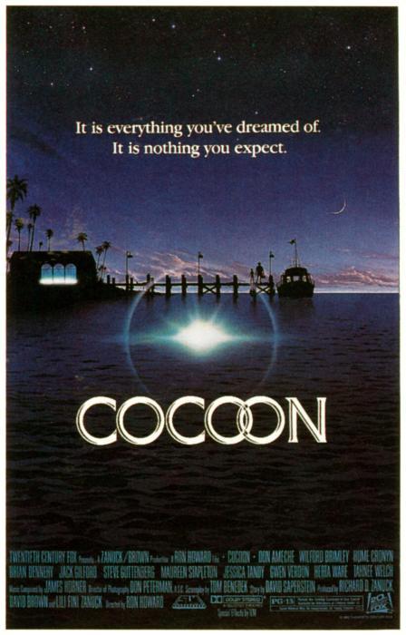 Cocoon-spb4712558