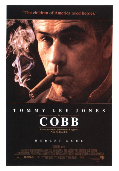 Cobb-spb4785337