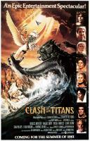 Clash_of_the_Titans-spb4759070