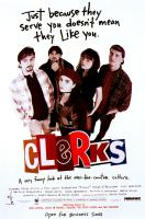 Clerks