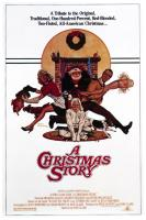 Christmas_Story,_A