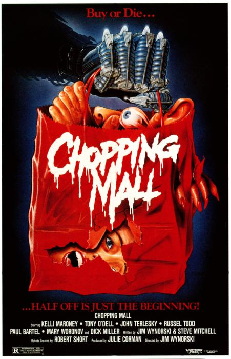 Chopping_Mall-spb4690237