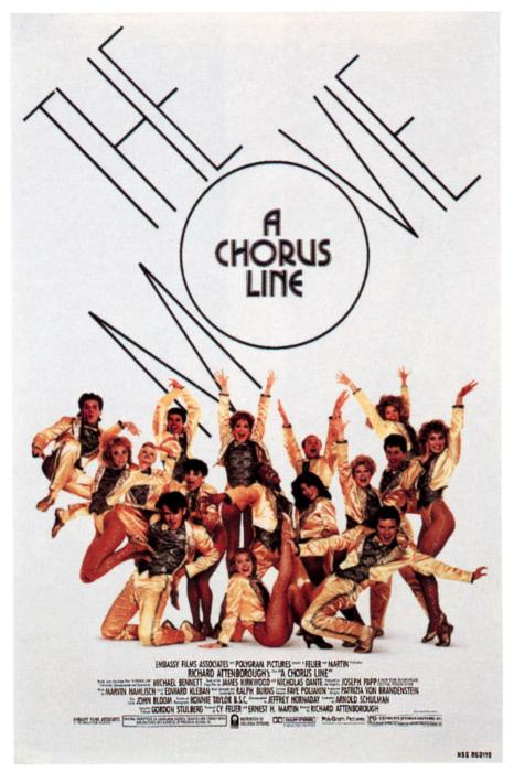 A_Chorus_Line-spb4651799