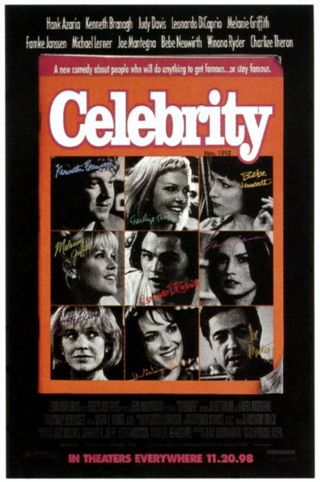 Celebrity-spb4780163