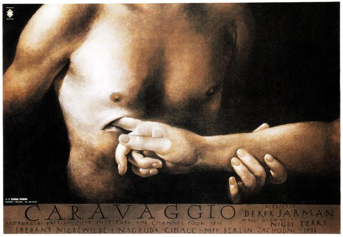 Caravaggio-spb4674684