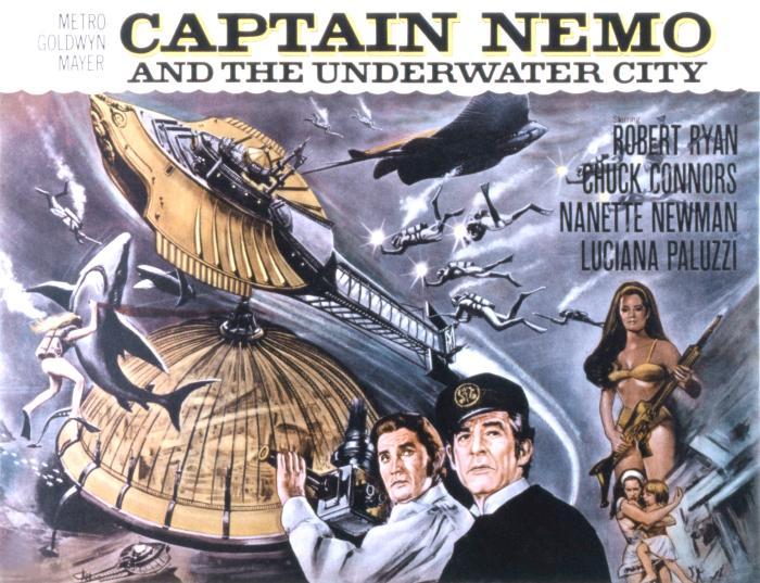 Captain_Nemo_and_the_Underwater_City-spb4808847