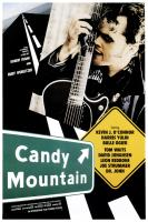 Candy_Mountain-spb4823939