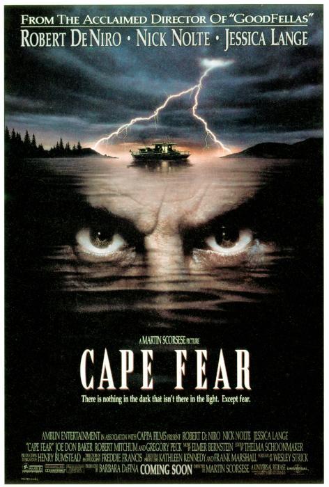 Cape_Fear-spb4768347