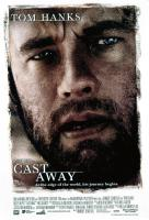 Cast_Away