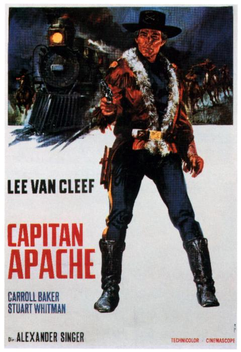 Captain_Apache-spb4809368